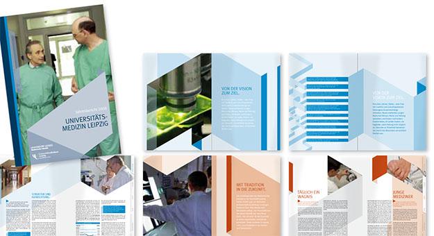 UKL, Geschäftsbericht 2008, (Entwurf)