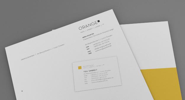 orangequadrat-GA
