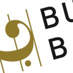Bus & Bach - Logo