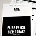 Café Libetrad