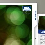 NEL-Produktkatalog
